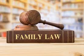 Child Custody Stark County Ohio