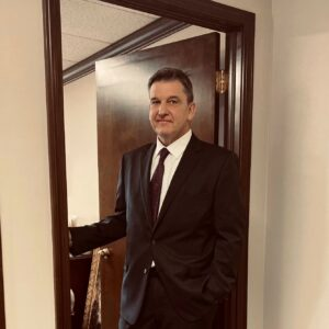 Doug-Divorce-Attorney-Canton